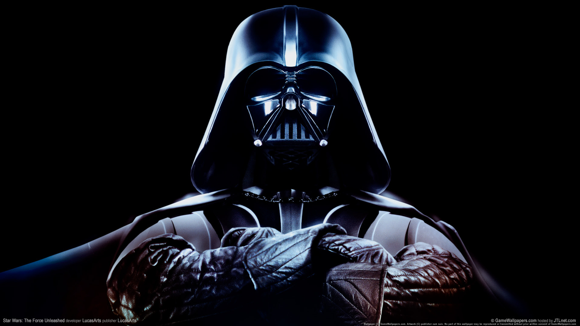 Star Wars Pulp Fiction Wallpaper Free Stock Wallpapers On
