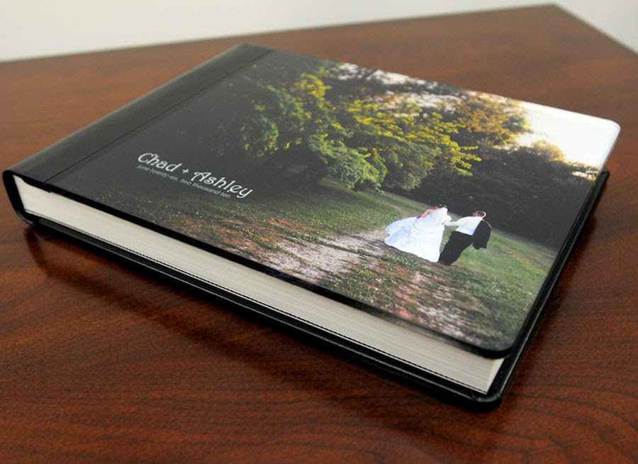 New Coffee Table Books Darrin Phegley Capturing Life