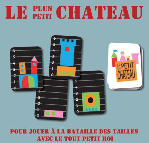 https://lamaternelledetot.blogspot.com/2020/01/le-tout-petit-roi-bataille-des-tailles.html