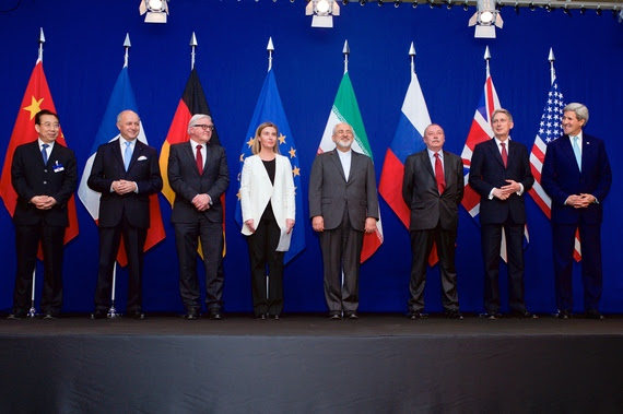2015-04-05-1428202797-4659079-Negotiations_about_Iranian_Nuclear_Program_HighRes.jpg