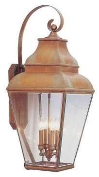 contemporary-outdoor-lighting