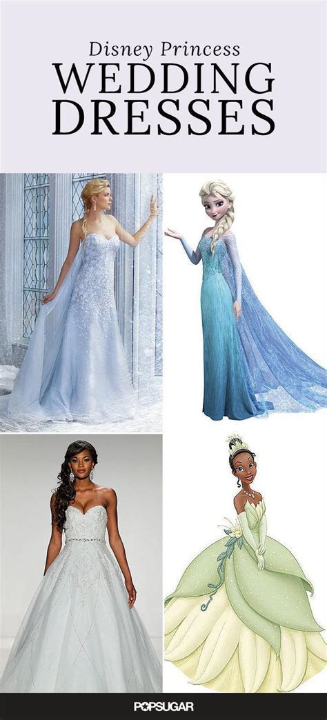 1000  ideas about Princess Wedding Dresses on Pinterest