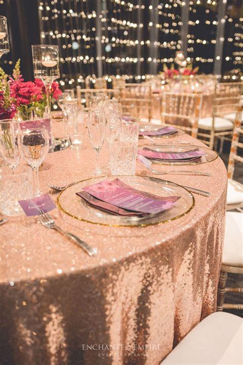 Rose Gold   Deep Plum Wedding in 2019   Rose Gold   Deep