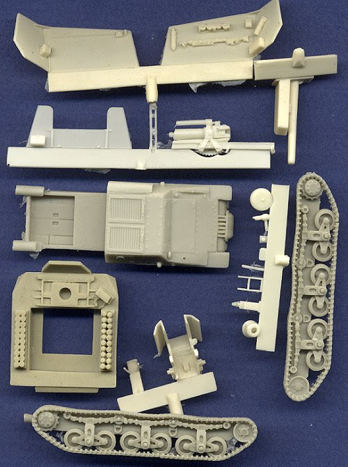 Al By Lorraine W Fh18 Preview