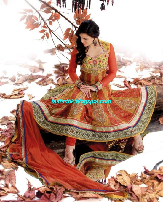 Anarkali-Traditional-Fancy-Frocks-Anarkali-Springs-Summer-New-Dress-Collection-2013-