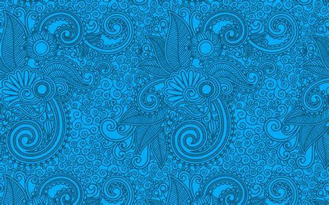 desain grafis background batik  background check