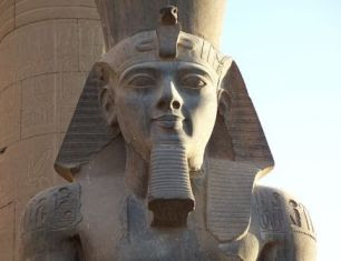Image result for ramses ii pictures
