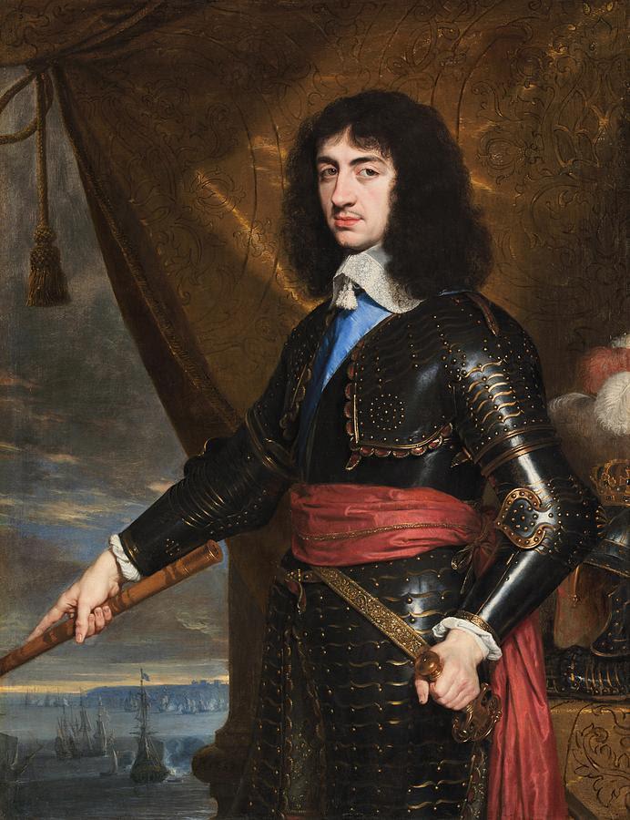 File:Charles II (de Champaigne).jpg