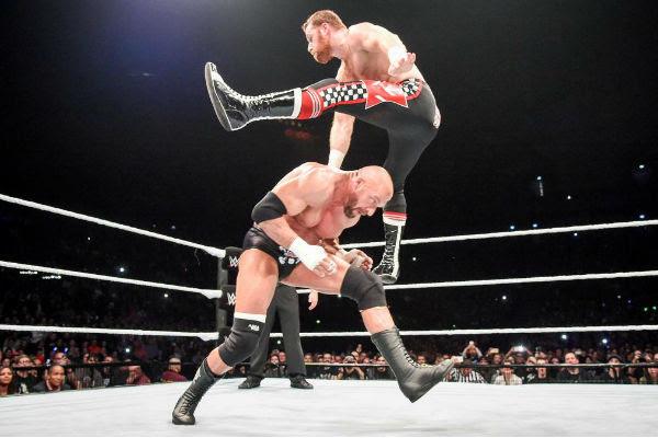 Sami Zayn Triple H.jpg