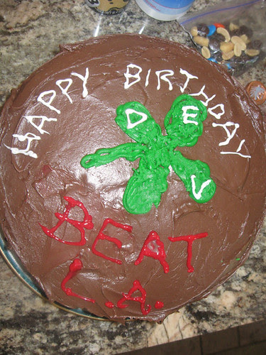 celtic_cake