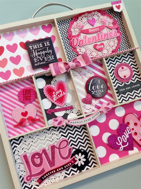 valentines day decor   big ideas