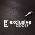 exclusivedoors_1386864171_140