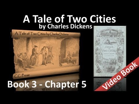 a chapter analysis of the story a tale of two cities From a general summary to chapter summaries to explanations of famous quotes, the sparknotes a tale of two cities study guide has everything you need to ace quizzes, tests, and essays.