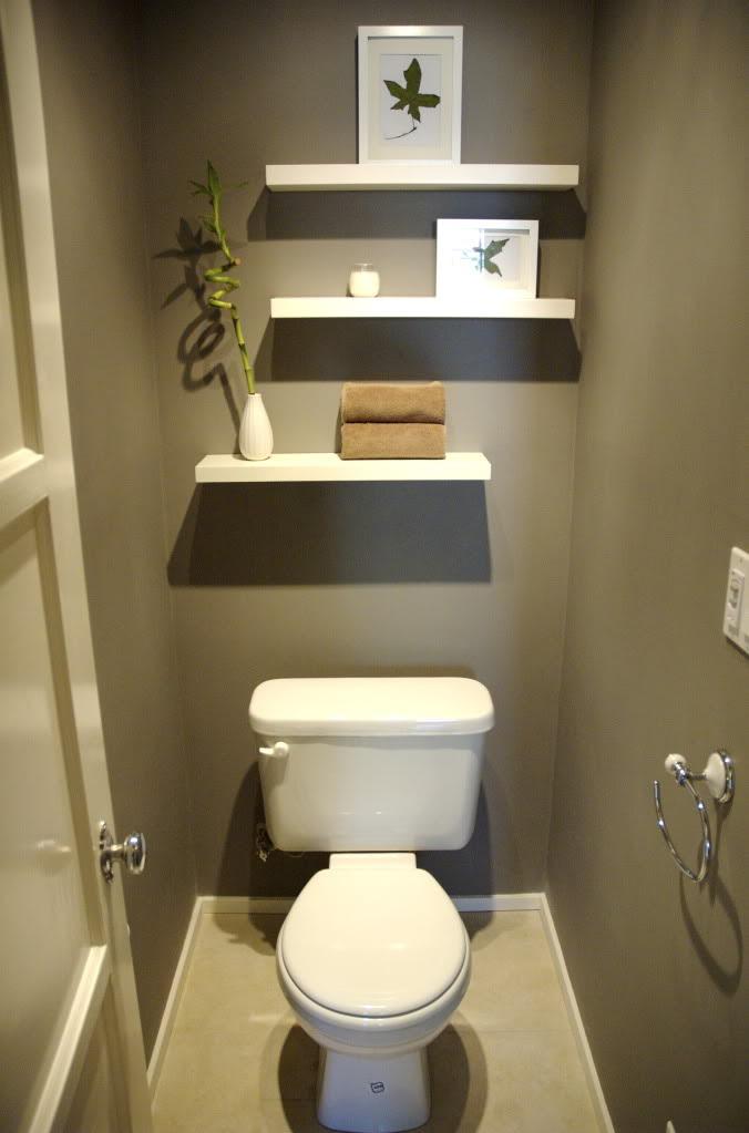 Bathroom Simple Bathroom Designs Simple Bathroom Designs Ideas Simple Bathroom Designs With Tub Simple Bathroom Designs India Home Design Decoration