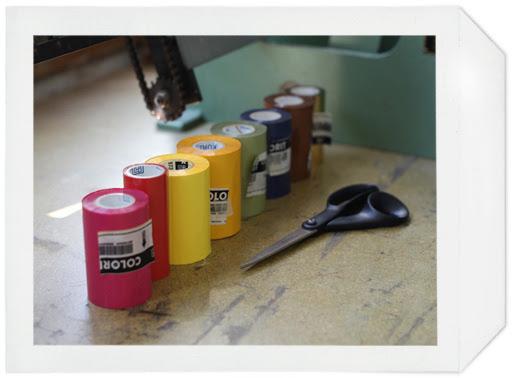 kids_atelier_colors