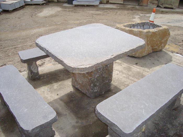 Anglesey Masonry Web Store - Limestone, Marble & Slate ...