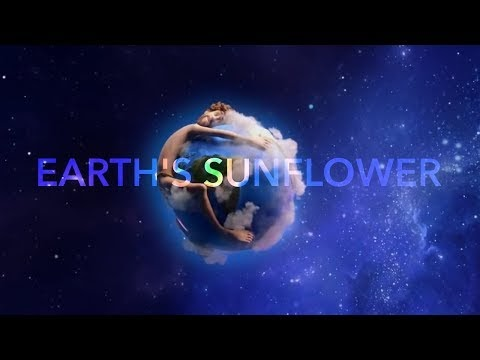Lil Dicky x Post Malone x Swae Lee - Earth's Sunflower