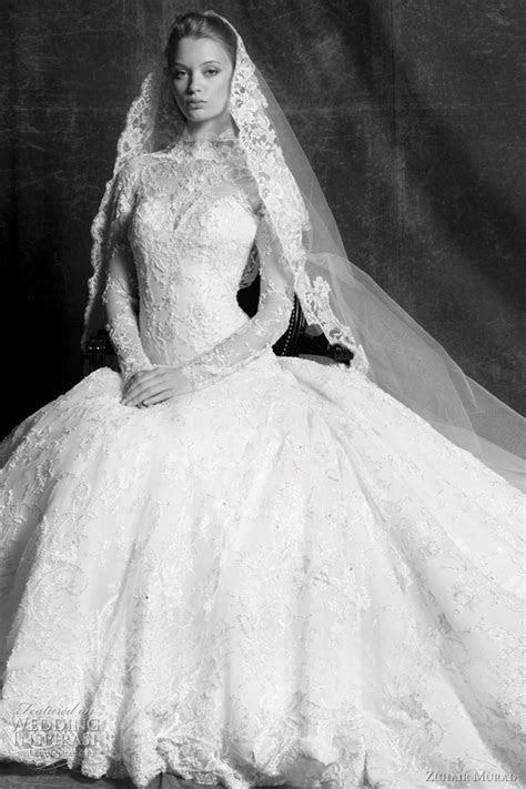 Princess Grace Bridal Inspiration   Fantastical Wedding