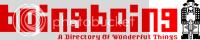 logo_boingboing