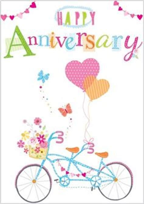 Anniversary wishes for couple   Art   Pinterest   Love you
