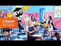 [MV] SISTAR 씨스타 SHAKE IT