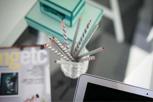 ceruzás2.jpg.jpg