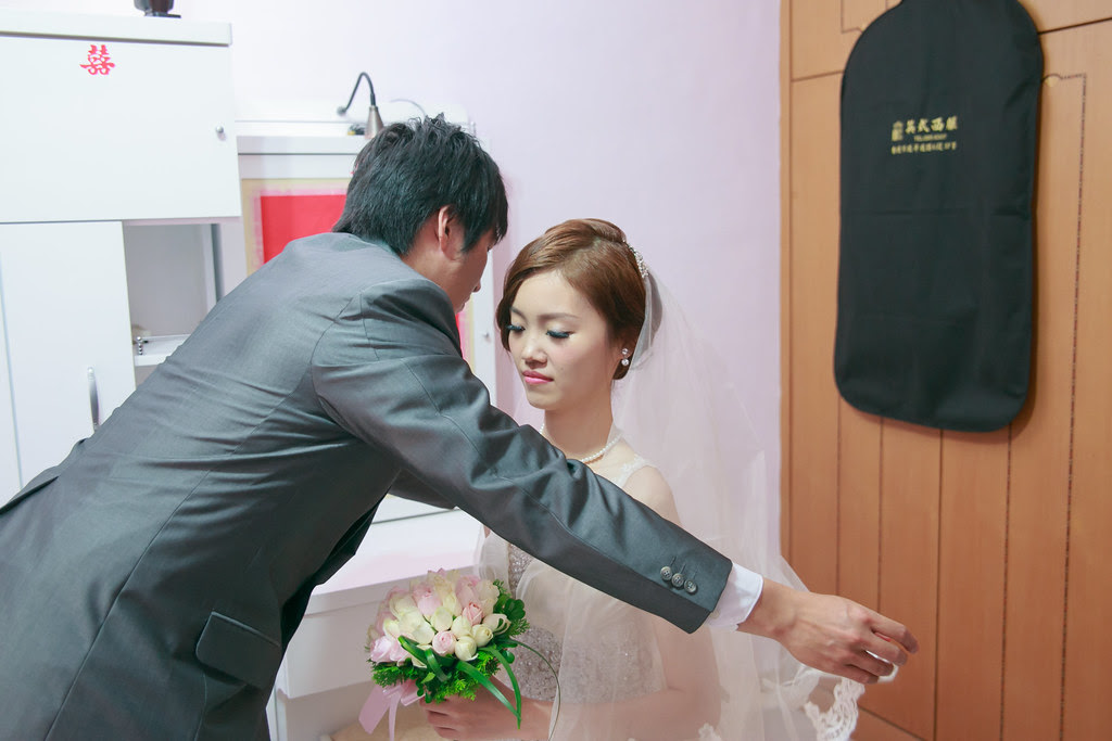 1010929婚禮記錄BI