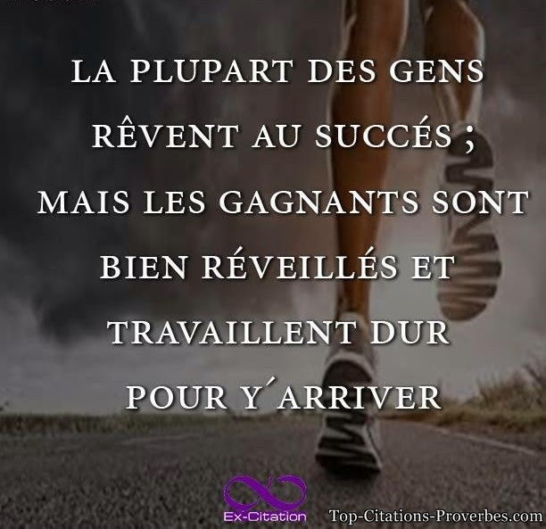 Proverbe Damour Famille Citation Clecyluisvia Net