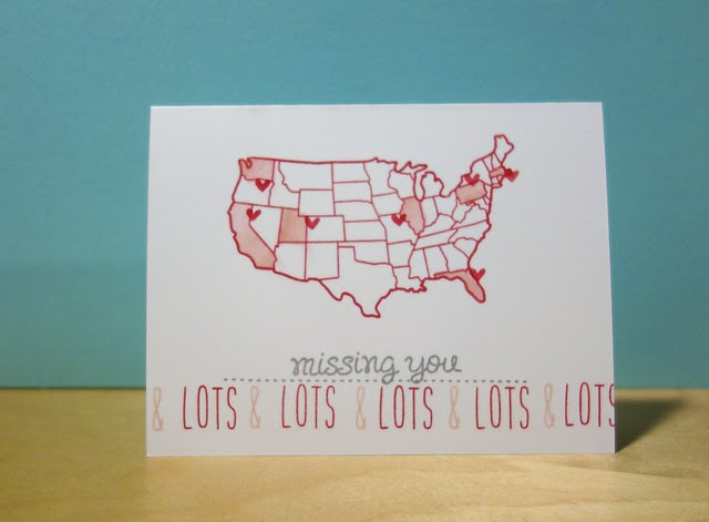 Miss You Lots_Card_0214