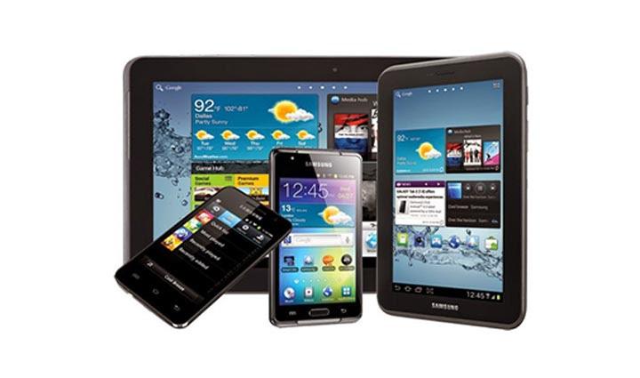 Androit New Dr Defa Restu Daftar Harga Hp Samsung Terbaru Mei 2019