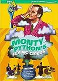 Monty Python´s Flying Circus, Ep. 25