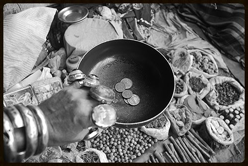 I Am A Beggar Too by firoze shakir photographerno1