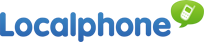 Localphone.com: Cheap International Calls