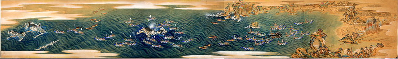 http://upload.wikimedia.org/wikipedia/commons/7/7e/Traditional_Whaling_in_Taiji.jpg