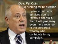 Quinn candidate2