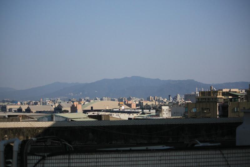 2010.01.15