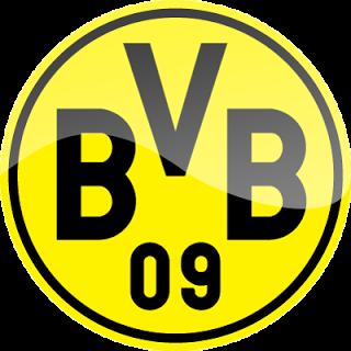 Dortmand 2020 2021 Kit Logo Dream League Soccer Dlskitchanger