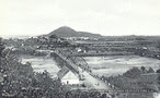 Хустський замок на старому фото 6