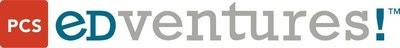 PCS Edventures Logo (PRNewsFoto/PCS Edventures!.com, Inc.)