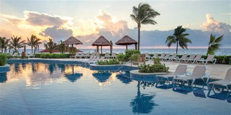 Hard Rock Hotel Riviera Maya Event Spaces   Prestigious Venues