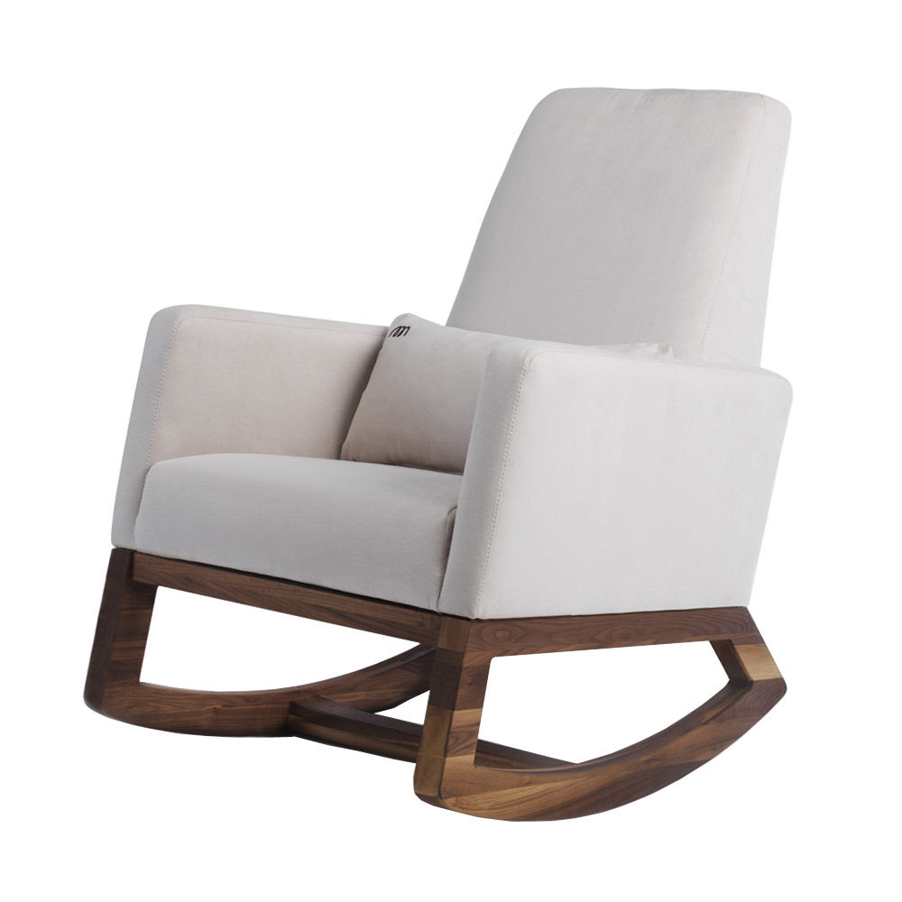 modern nursery furniture | Mason & Matisse