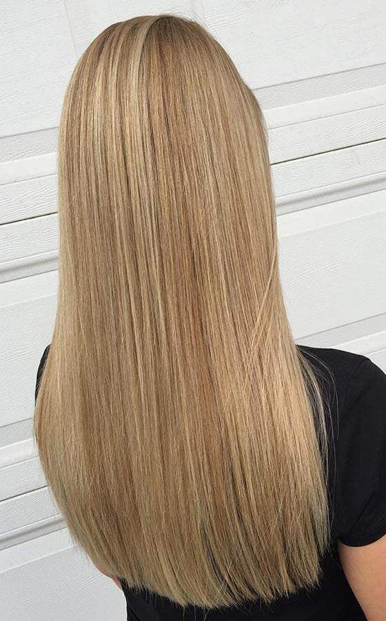 semipermanent\/demi permanent hair dye suggestions for going from medium blonde to dark brown