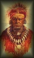 Chief Keokuk Pictures, Images and Photos
