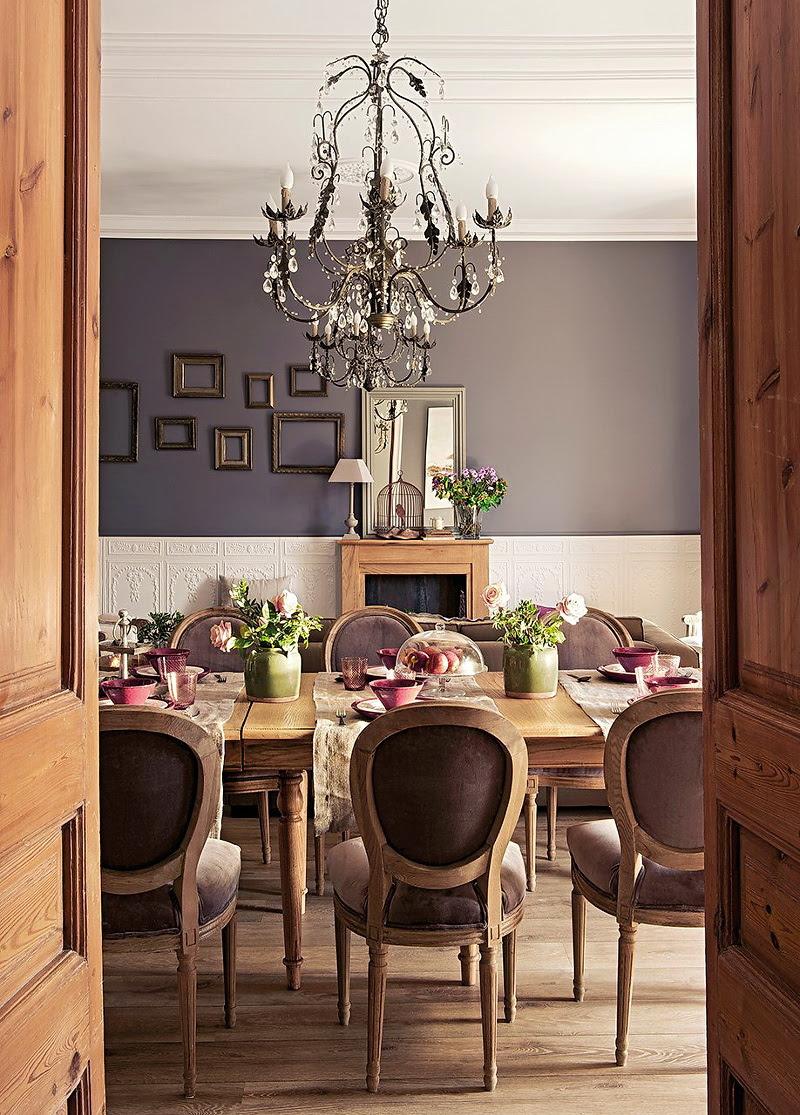 El Mueble Un piso clasico 5