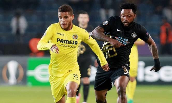 Villarreal vs Osmanlıspor, 03h05 ngày 04/11: Lấy lại vị thế