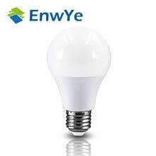 LED E14 LED lamp E14 LED bulb 5730SMD AC165-265V 20W 15W 12W 9W 6W 3W