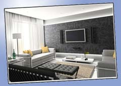 sa modeller wohnzimmer einrichten beispiele. Black Bedroom Furniture Sets. Home Design Ideas