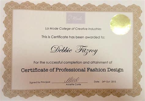 la mode college, fashion design courses, fashion courses