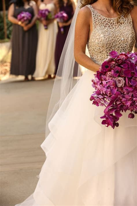 177 best images about Meritage Resort Weddings on