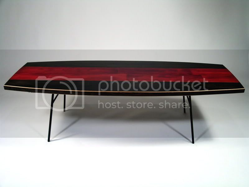 eco-surf modern